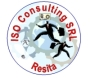 ISO CONSULTING SRL